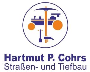 LogoCohrs