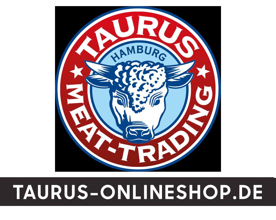 Logo_Shop_TMT