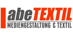 abeTEXTIL