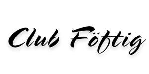 club_foeftig