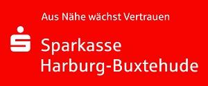 sparkasse_harburg